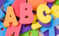 The ABC of SEO: Learn the Language of Online Marketing